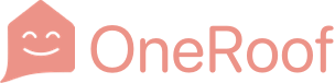 OneRoof-logo