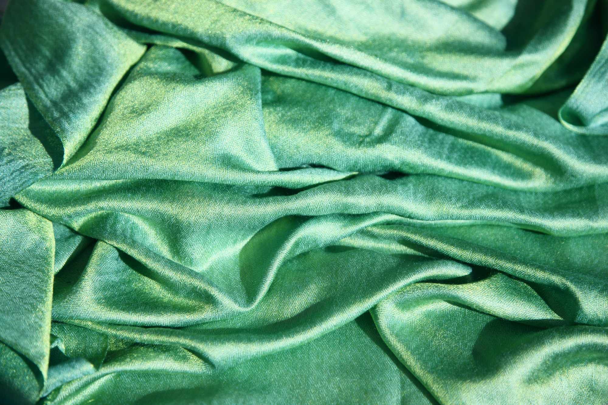 olive-color-fabric