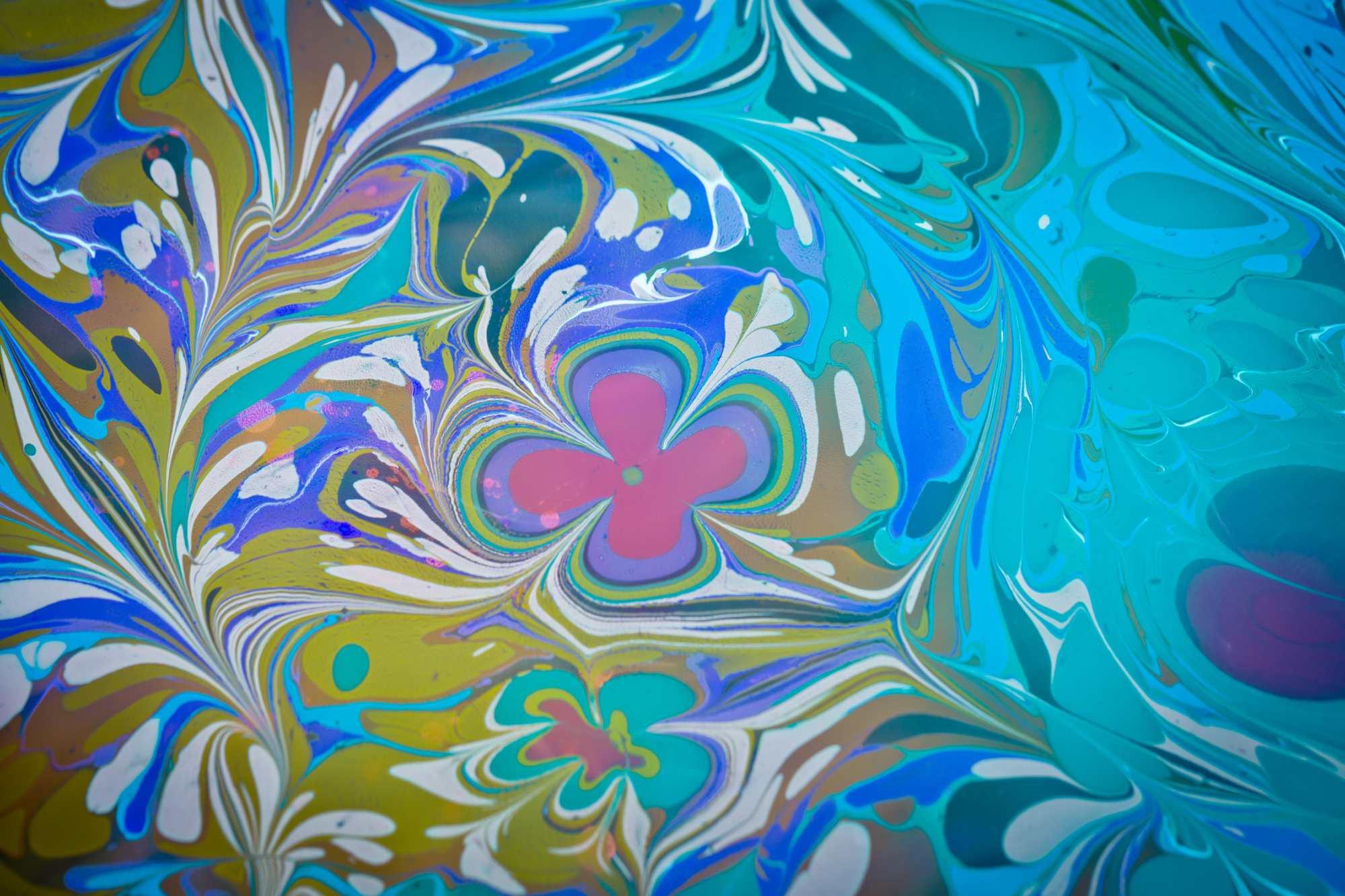 colorful-artwork