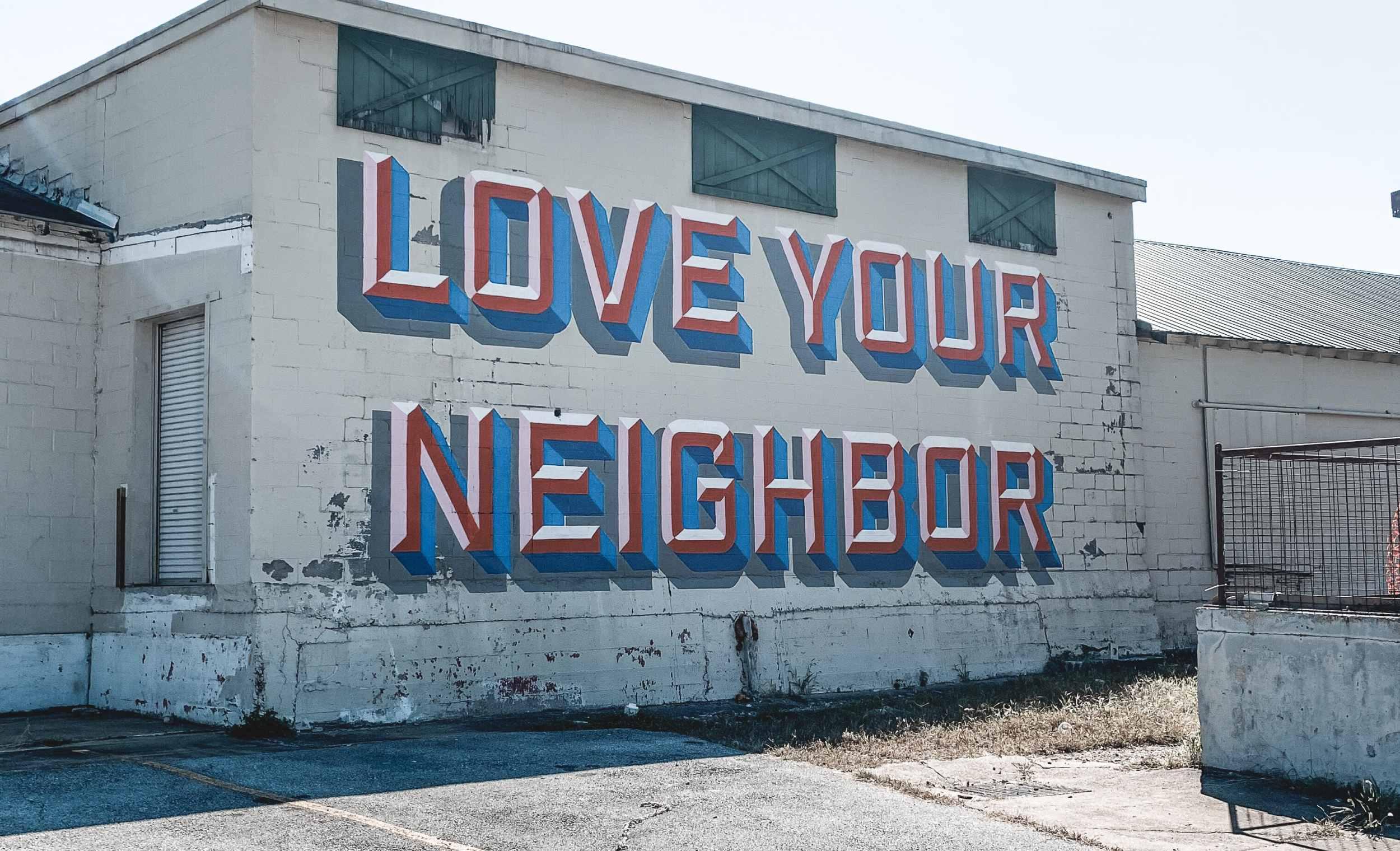 love-your-neighbor-graffiti