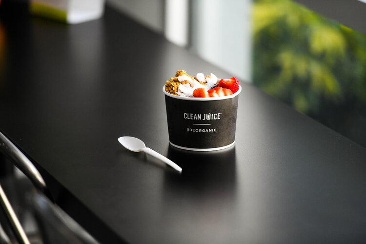 Clean Juice Nocatee-57_1.jpg