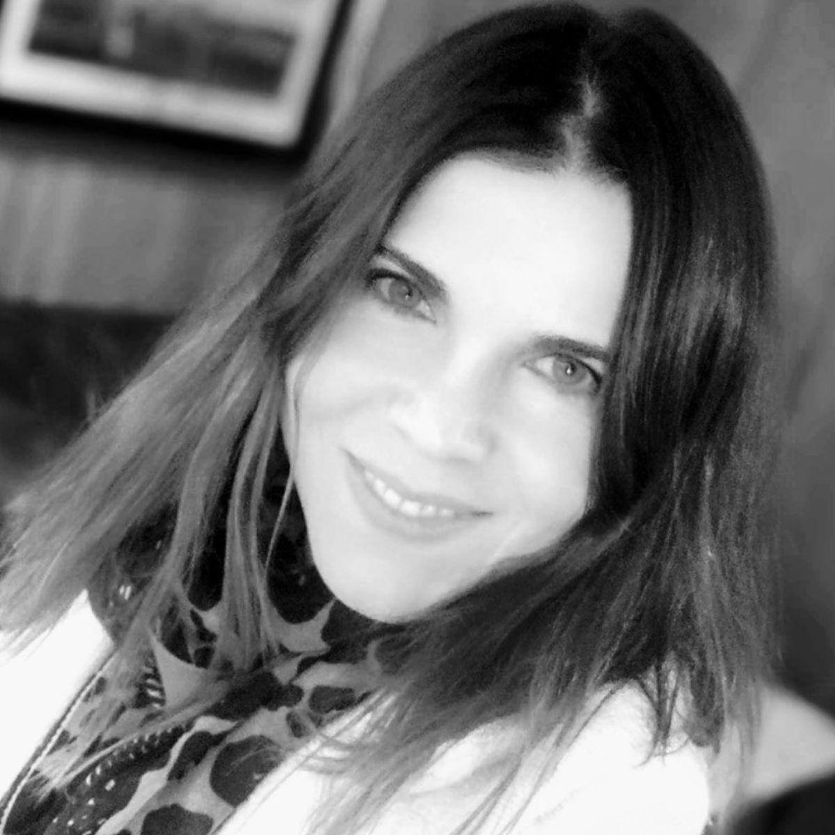 Ana Torralba