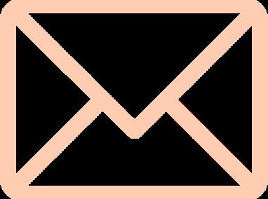Marketing Mysteries e-mail logó