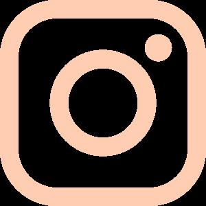 Marketing Mysteries Instagram logó