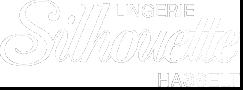 Logo van Silhouette Hasselt