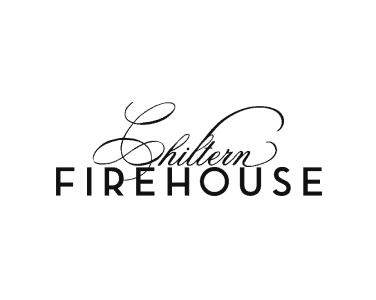 Chiltern Firehouse logo and link