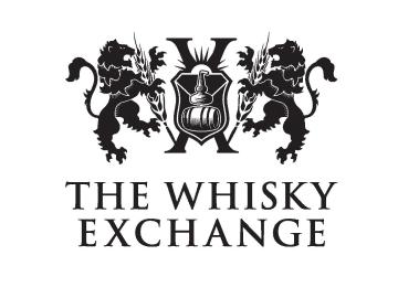 The Whiskey Exchange logo