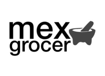 Mexgrocer logo