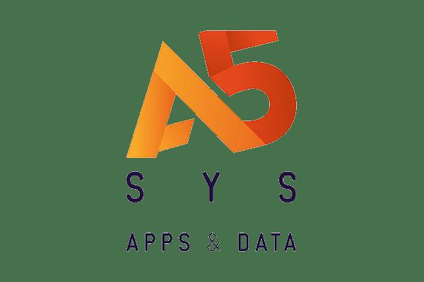 logo A5sys