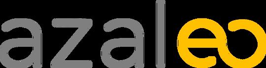 logo azaleo