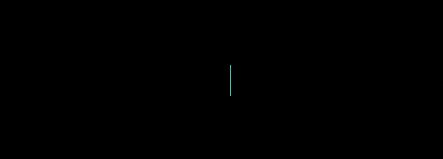 MerciYanis Logo