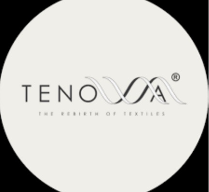 """Proyecto TENOWA en parcería con Riopele gana premio """"Producto de Innovación COTEC 2018"""""""