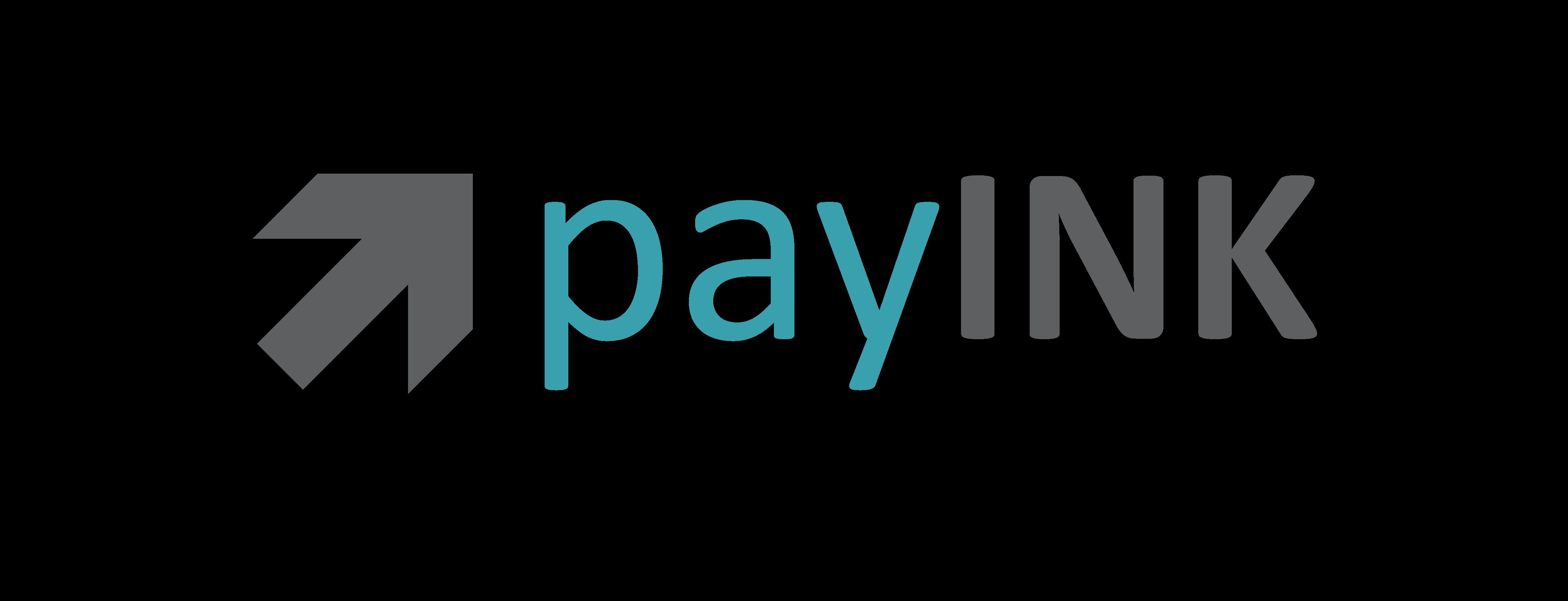 Payink Logo
