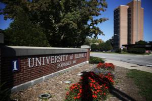 University startups surge as Illinois students start more companies, land more funding