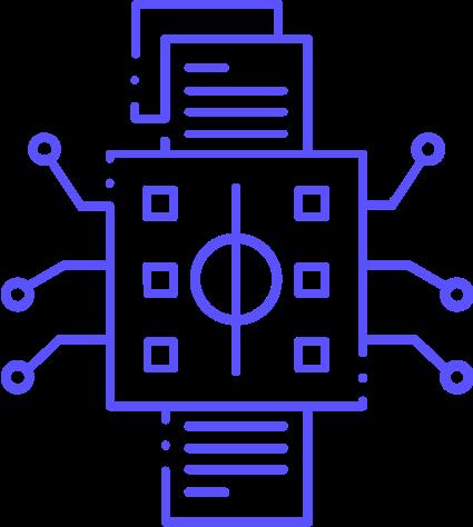Process Core