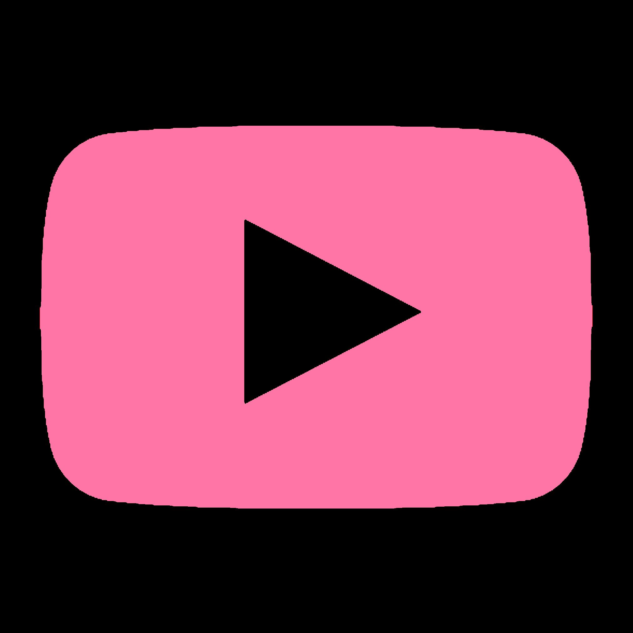 Brenda Herrod Youtube