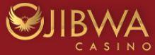 Ojibwa Casino logo