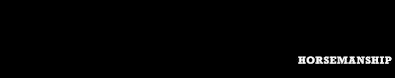 Ken McNabb logo