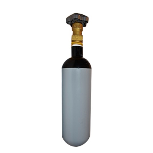 distributeur de  bouteilles