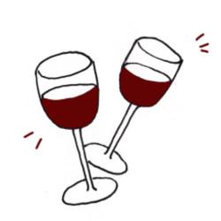 apprécier le vin