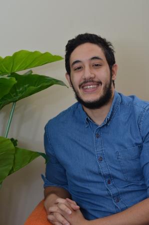 Anas profile picture