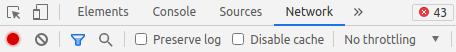 Developer Tools Crop
