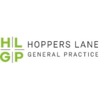 Hoppers Lane