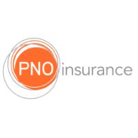 PNO Insurance