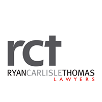 RCT Lawyers