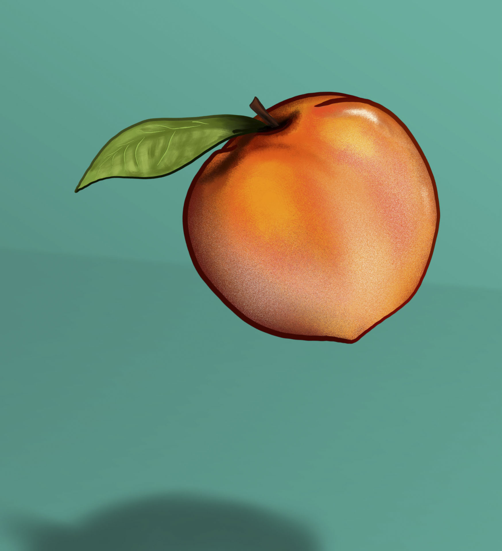 RIP Lucky Peach magazine.