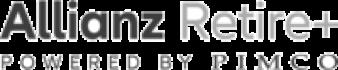 Logo of Allianz Retire+ for an Atticus corporate reporting verification case study