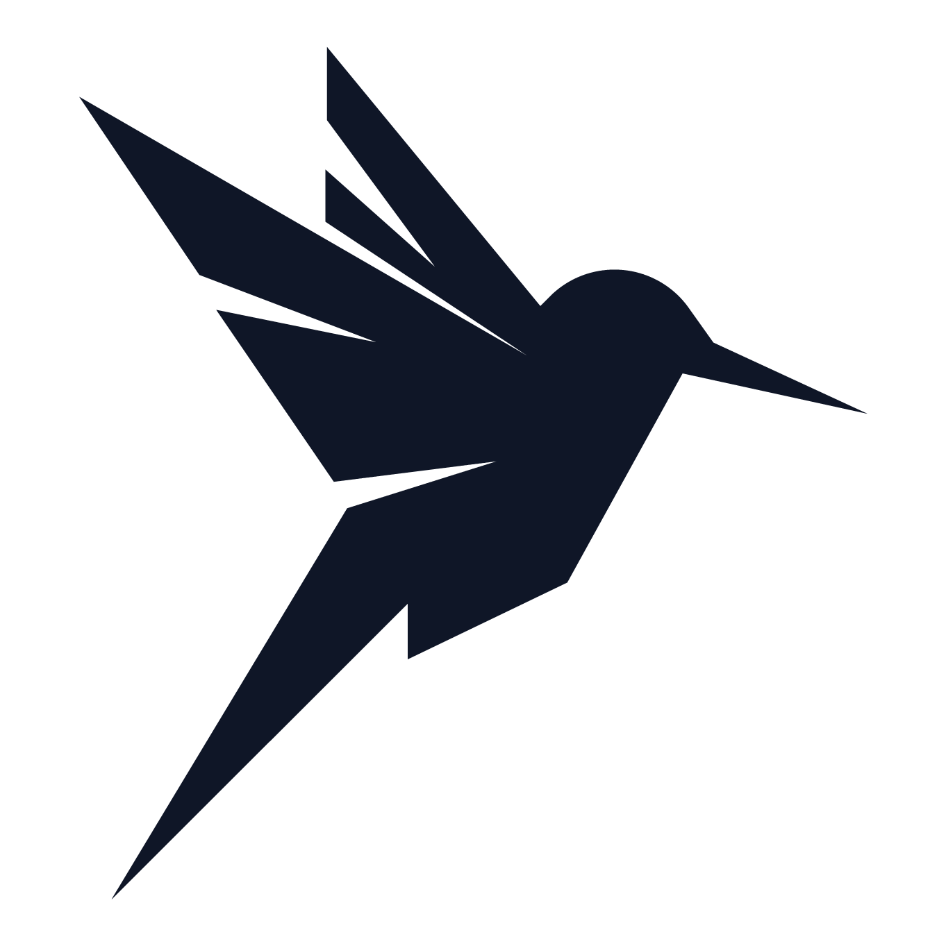 The Atticus legal tech logo, in black