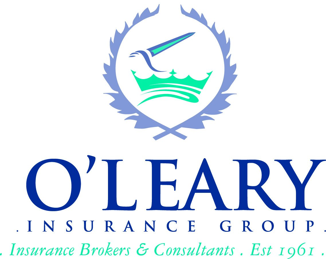O'Leary Logo