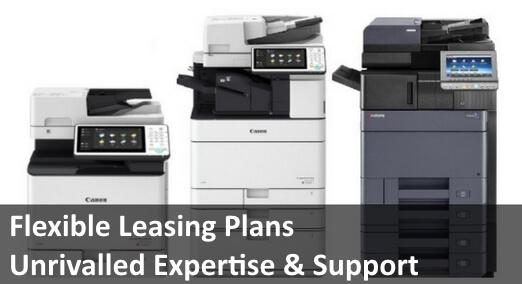 photocopier-leasing
