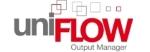 uniflow-software