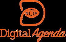 Digital Agenda Impact Awards logo