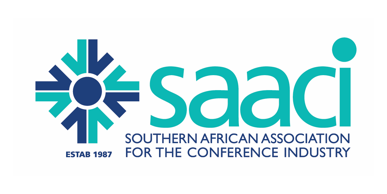 South African Association for the Conference Industry