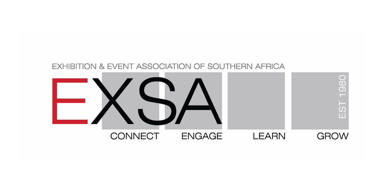 Exhibition and Event Association of Southern Africa