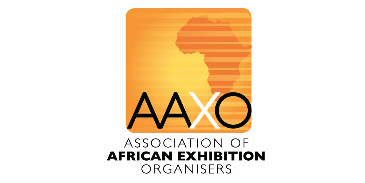 Association of African Exhibition Organisers - Associate Member