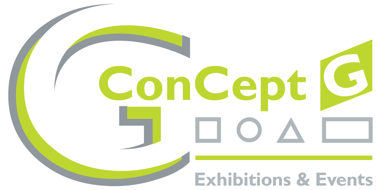 ConCept G Exhibitions and Events