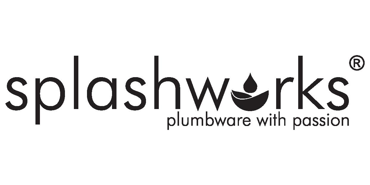 Splashworks plumbing with passion