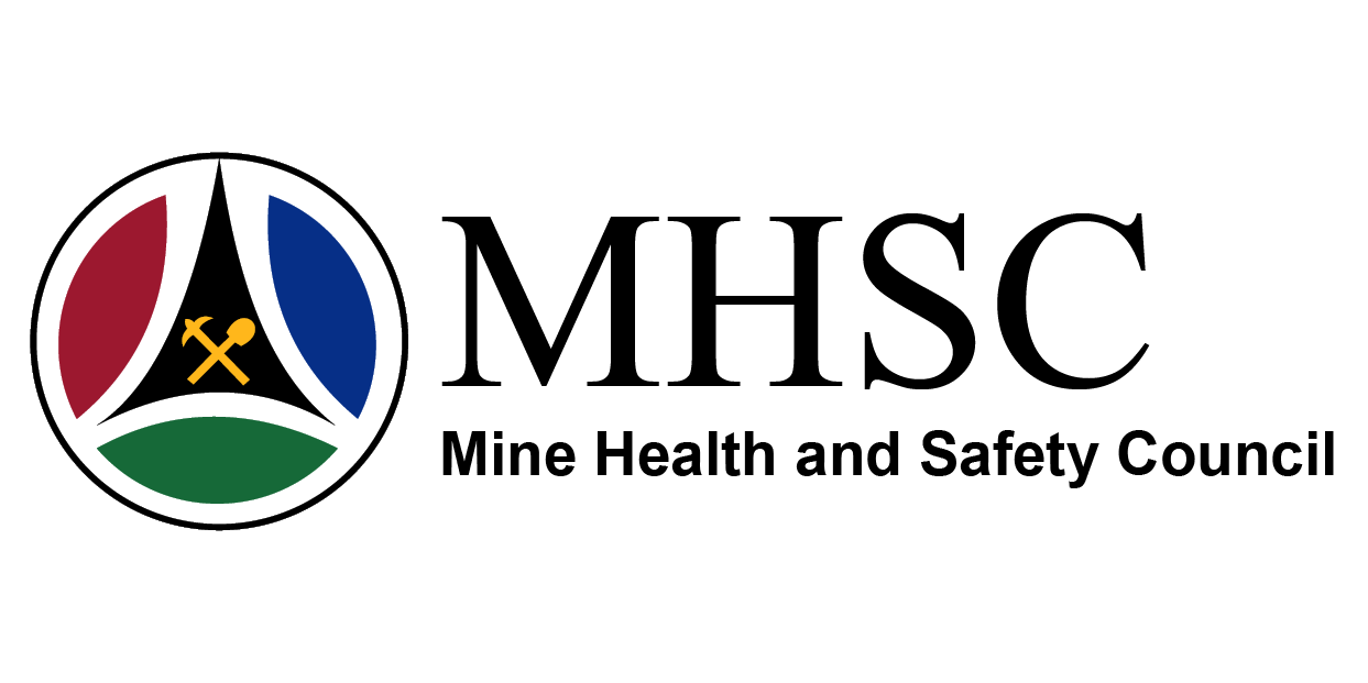 MHSC logo