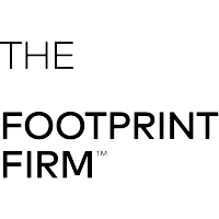 The Footprint Firm