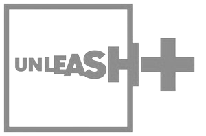 Unleash+