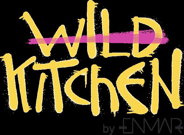 Wild Kitchen by Enmar