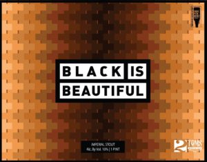 Black_is_beautiful_post