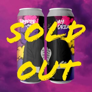 Sold_out_beer