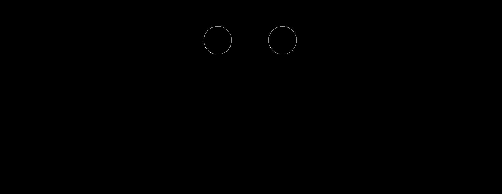 WOW Marketing logo