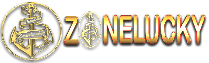 Zonalucky Daftar Freebet 50 Ribu Link Alternatif Zonalucky