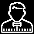 team member logo